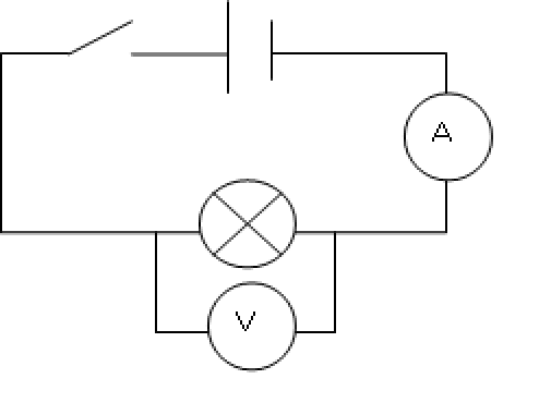 Poles moreover Hydraulic Valve Symbols Chart likewise ZGMgYW1tZXRlcg moreover Refrigeration Schematic Symbols likewise EXP 3. on clamp meter circuit diagram